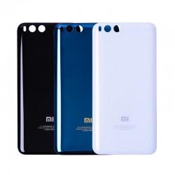 Coque arrière de remplacement Xiaomi Mi6
