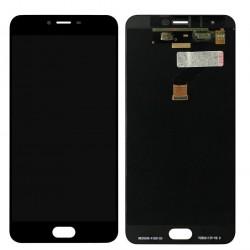 Ecran Meizu MX3 ou Meizu X - LCD + vitre tactile assemblée