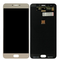 Ecran Meizu MX3 pas cher
