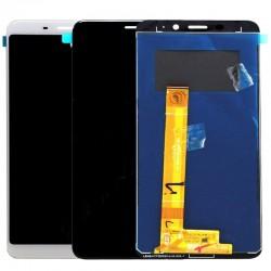 Ecran Meizu S6 - Vitre + LCD assemblé