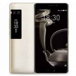 Meizu Pro 7 Plus pas cher