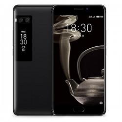 Smartphone Meizu Pro 7 Plus 5.7 pouces 64go + 6go Ram Deca-Core Helio X30