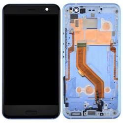 écran complet HTC U11 discount