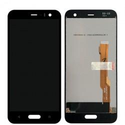 écran HTC U11 Life - Vitre tactile + LCD assemblé