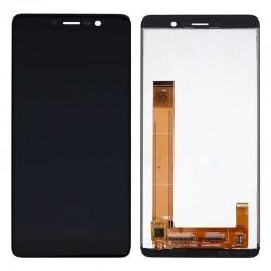 Ecran Wiko Tommy 3 - Vitre Tactile + écran LCD assemblé