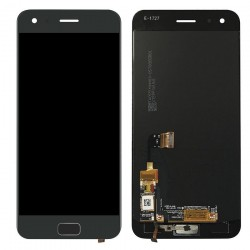 Ecran Asus ZenFone 4 Pro ZS551KL - Vitre tactile + Lcd assemblé