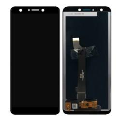 Ecran Asus Zenfone 5 Lite ZC600KL - LCD + Vitre tactile assemblée