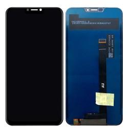 Ecran Asus Zenfone 5 ZE620KL - Vitre tactile + LCD assemblé