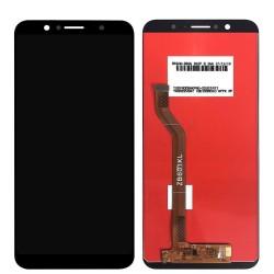 ecran Asus Zenfone Max Pro M1 ZB601KL pas cher
