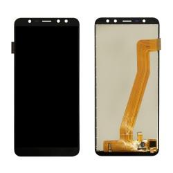 Ecran Leagoo M9 - vitre tactile + LCD assemblé