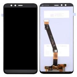 écran complet pour Honor 9 Lite - Vitre tactile + dalle LCD assemblé NEUF