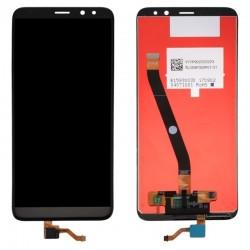 écran complet Huawei Mate 10 LITE - Vitre tactile + dalle LCD assemblé