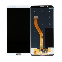 écran complet Huawei Nova 2S - Vitre tactile + dalle LCD assemblé