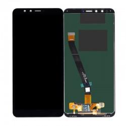 écran complet Huawei Y9  2018 - ENJOY8+ NEUF - Vitre tactile + dalle LCD assemblé