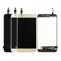 écran complet Huawei Y3 2018 - Vitre tactile + écran LCD / TFT  assemblé NEUF