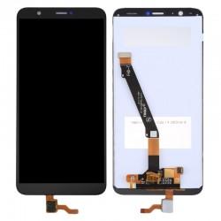 écran complet Huawei P Smart et P8 LITE 2018 - vitre tactile + dalle LCD assemblé
