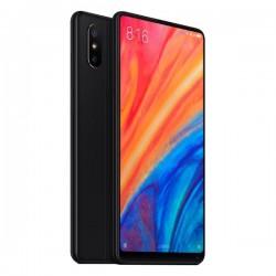 Xiaomi Mi MIX 2S pas cher