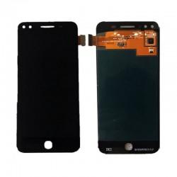 Ecran Alcatel X1 / 7053 - Vitre tactile + LCD assemblé