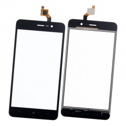 Vitre tactile Wiko Lenny 4 - Digitizer touch screen