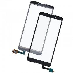 Vitre Wiko Lenny 5 - écran tactile + outils