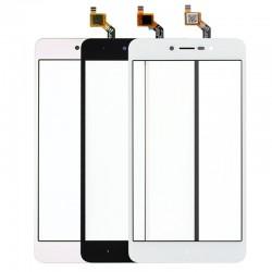Vitre Wiko Lenny 4 Plus - écran tactile + outils