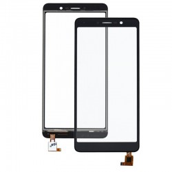 Vitre tactile Wiko Tommy 3 - Digitizer touch screen