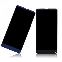 écran VKWorld S8 - LCD + vitre tactile assemblée
