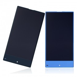 écran VKWorld Mix Plus - LCD + vitre tactile assemblée