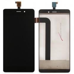 écran Blu Life XL NEUF - L050U - Vitre tactile + LCD assemblé
