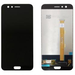 écran Oppo F3 - LCD + vitre tactile assemblée