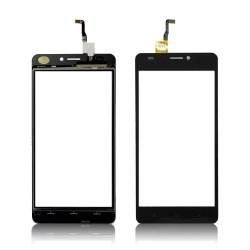 écran tactile Oukitel C3 - réparation digitizer touch glass