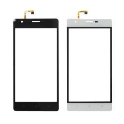 écran tactile Oukitel C4 - réparation vitre tactile digitizer