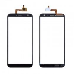 Vitre tactile Oukitel C8 et C8 4G - réparation écran tactile touch glass