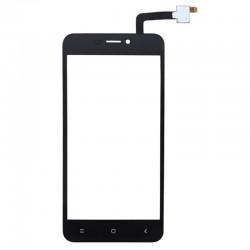 Vitre tactile Oukitel C9 - réparation écran tactile touch glass