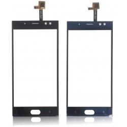 Vitre tactile Oukitel K3 - réparation écran tactile touch glass