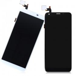 écran complet Oukitel K5 - écran LCD + vitre tactile assemblé NEUF
