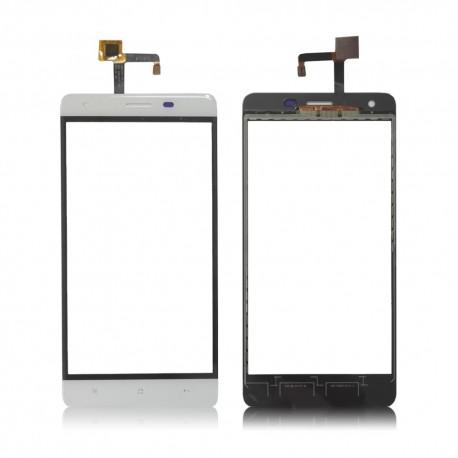 écran tactile K6000 Pro pas cher