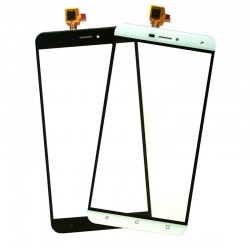 vitre tactile de réparation Oukitel U11 Plus - digitizer touch screen