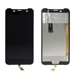Ecran Ulefone Armor 2 - vitre tactile + LCD assemblé
