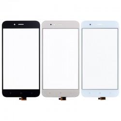 vitre Xiaomi Mi A1 pas cher