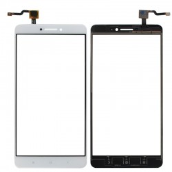 réparer écran tactile Xiaomi Mi max