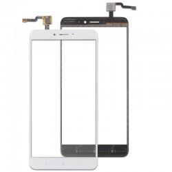 dépanner écran tactile Xiaomi Mi Max 2
