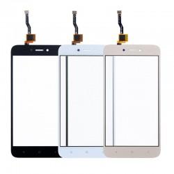 vitre Xiaomi Redmi 5A pas cher