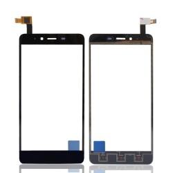 Vitre Xiaomi Redmi Note 2 - écran tactile + outils