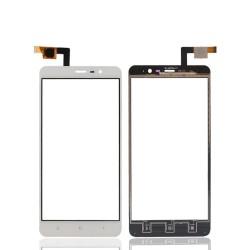 vitre Xiaomi Redmi Note 3 pas cher