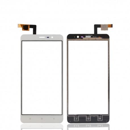 dépannage vitre Xiaomi Redmi Note 3