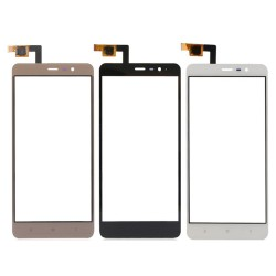 Vitre Xiaomi Redmi Note 3 - digitizer touch glass + outils