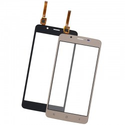 vitre tactile Blackview P2 - digitizer touch glass