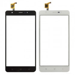Vitre tactile Blackview R6 - digitizer touch screen