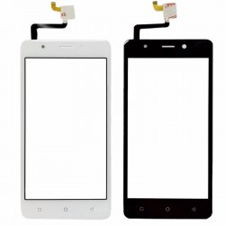 Vitre Blackview A8 - digitizer glass + outils